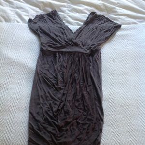 Dynamite dress or tunic